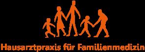 familienmedizin-berlin.de